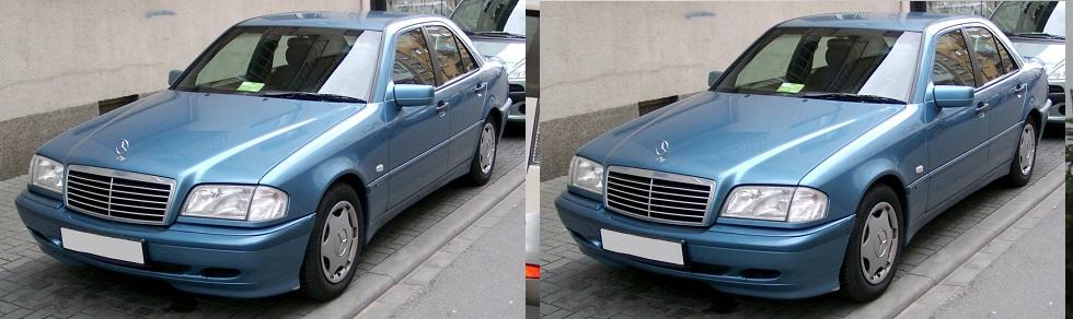 Auto - ubezpieczenie samochodu OC i AC